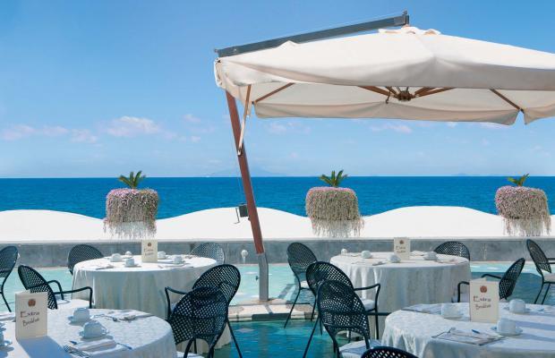 фото Mar Hotel Alimuri Spa изображение №10