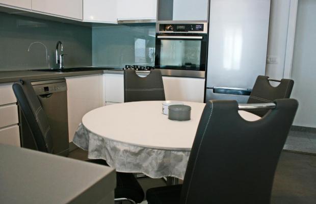 фотографии Apartment Mira II изображение №4