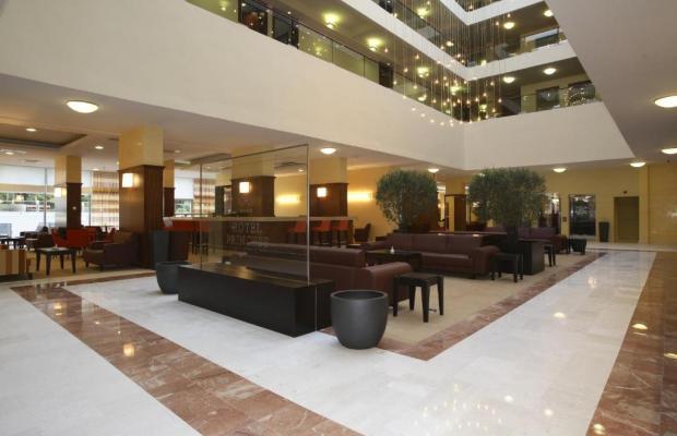 фото отеля Princess (ex.Topolica) изображение №25