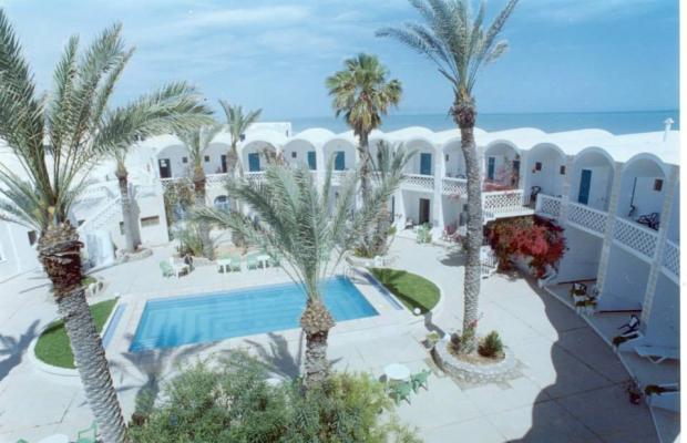 фотографии отеля Strand Oasis изображение №11