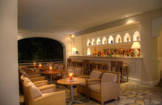 фото Grand Hotel Aminta изображение №18