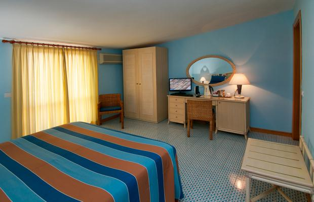 фотографии Grand Hotel Aminta изображение №12
