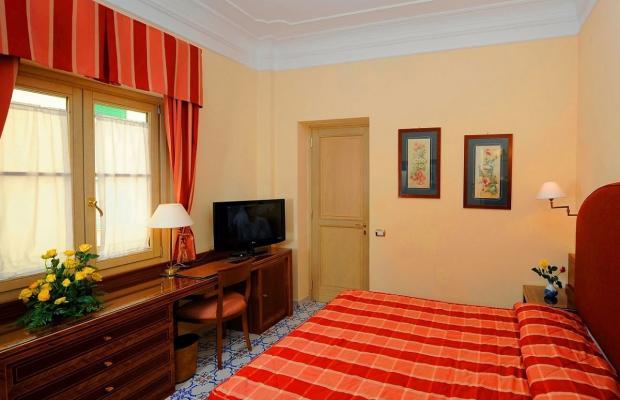 фотографии отеля Antiche Mura изображение №19