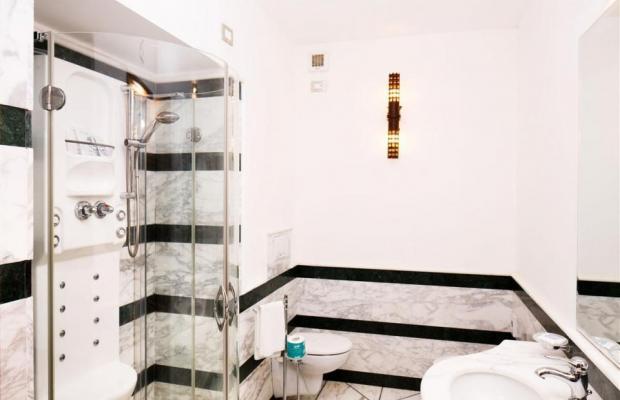 фото отеля Antico Casale Russo изображение №25