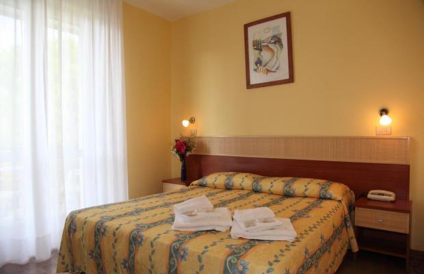 фото отеля Villa D'este изображение №29
