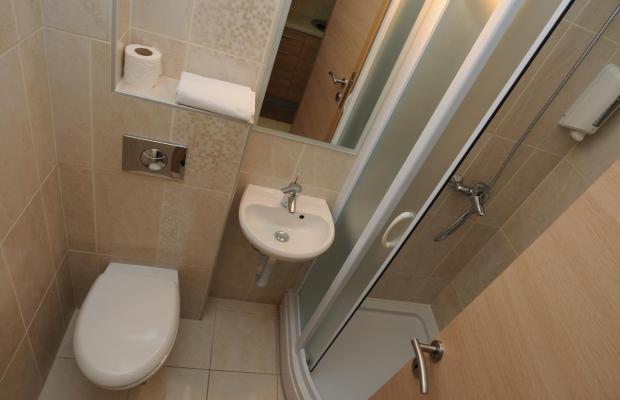 фото отеля Anita изображение №13