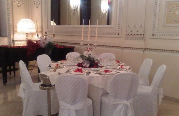 фотографии отеля Grand Hotel Plaza & Locanda Maggiore изображение №27