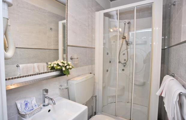 фотографии отеля Massimo D'Azeglio изображение №11