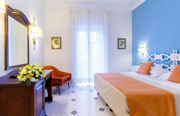 фото Villa Di Sorrento изображение №34