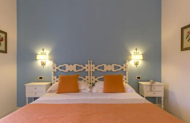 фото Villa Di Sorrento изображение №30