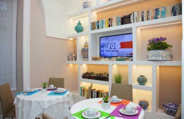 фото Villa Di Sorrento изображение №14