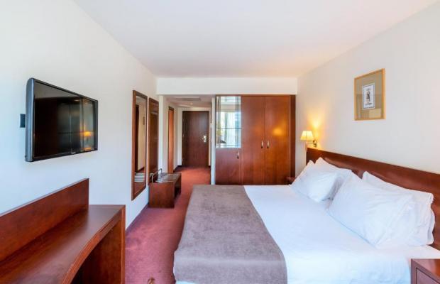 фотографии отеля Iberostar Bellevue изображение №15