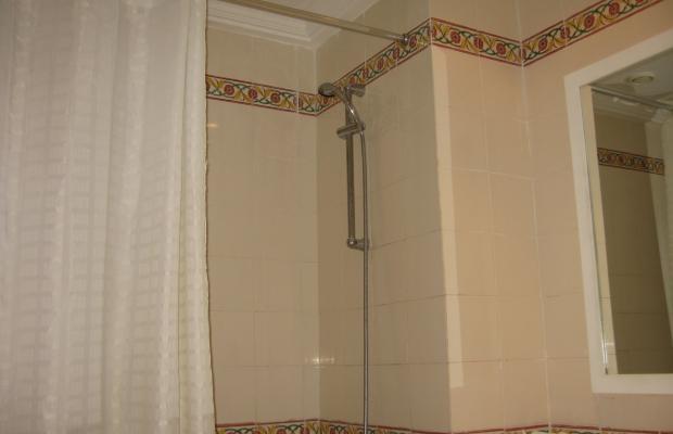 фото отеля El Mouradi изображение №17