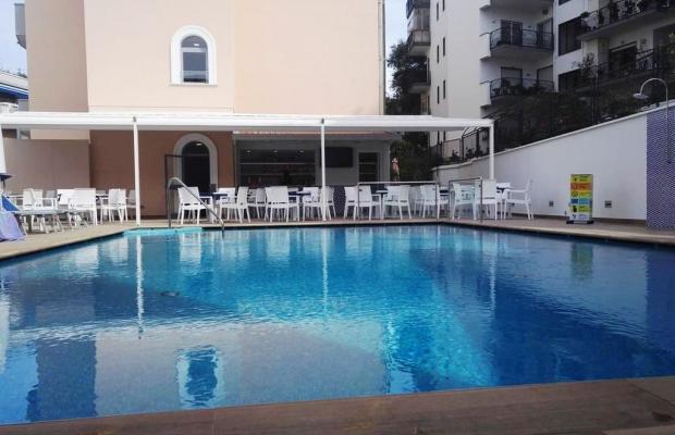 фото отеля Villa Maria изображение №5