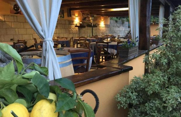 фото отеля Casale Antonietta изображение №53