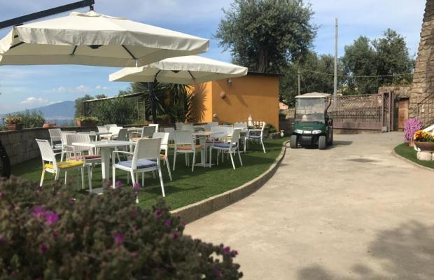 фото Casale Antonietta изображение №50