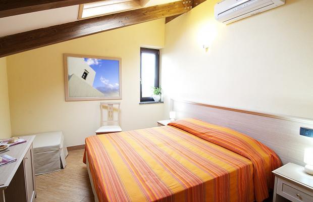 фото отеля Casale Antonietta изображение №45