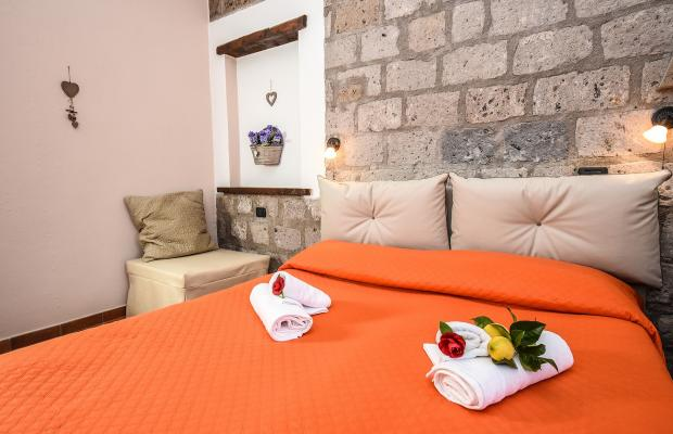 фотографии отеля Casale Antonietta изображение №23