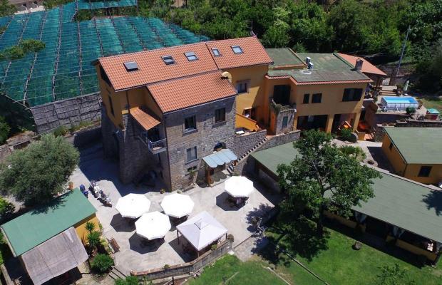 фото отеля Casale Antonietta изображение №1