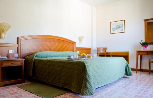 фотографии отеля Grand Hotel Cesare Augusto изображение №51