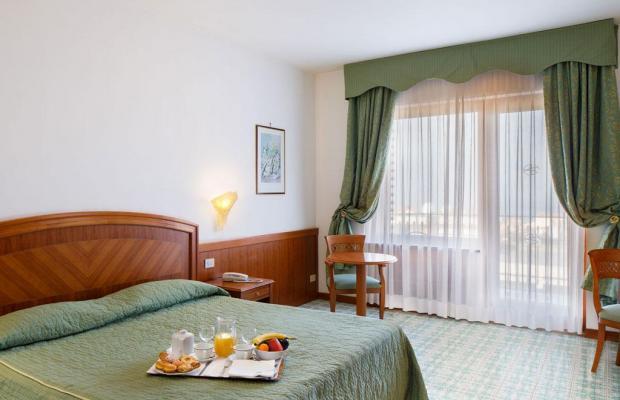 фотографии Grand Hotel Cesare Augusto изображение №36