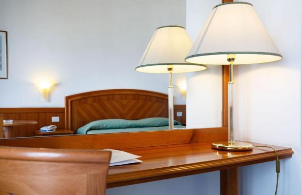 фотографии отеля Grand Hotel Cesare Augusto изображение №31