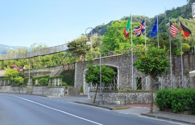 фото отеля Conca Park изображение №25