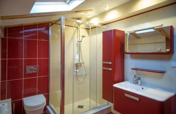 фото отеля Twins Apartments изображение №9