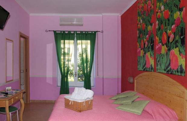 фото отеля Casa Dominova изображение №9