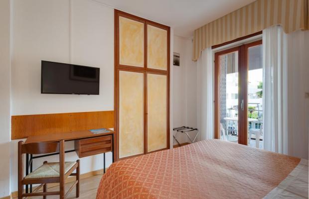 фото отеля Hotel Helvetia Grado изображение №5