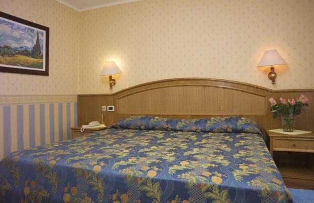 фото отеля Hotel Metropole изображение №9