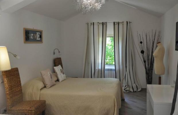 фото отеля Esperidi Resort изображение №37