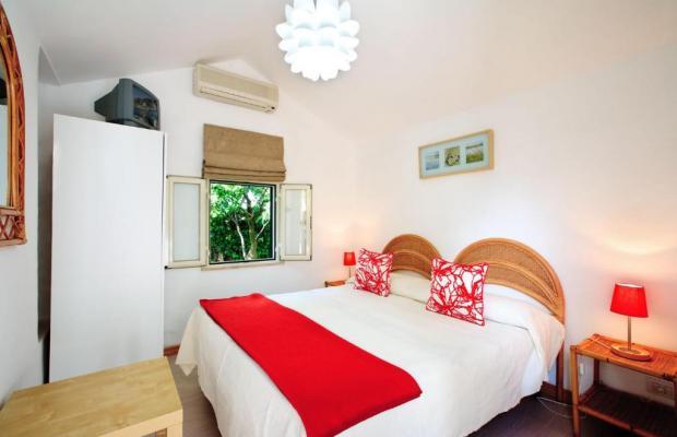 фото Esperidi Resort изображение №30