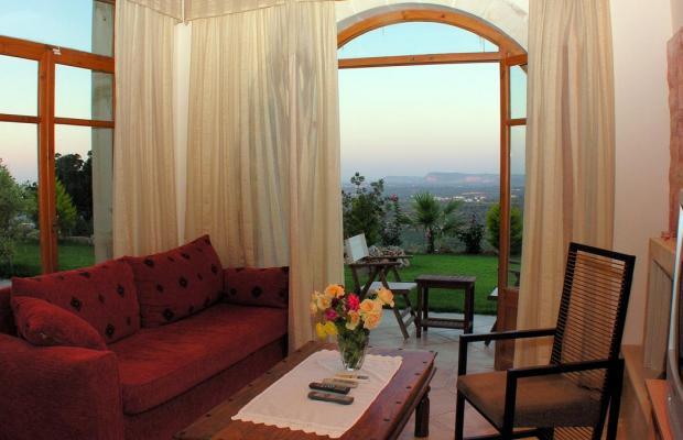 фотографии Cretan Exclusive Villas Hill Top House (ex. Villa Ilios изображение №12
