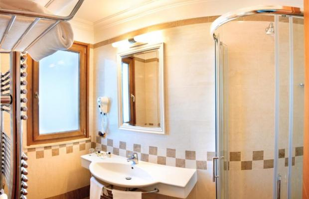 фото Comfort Hotel Gardenia изображение №22