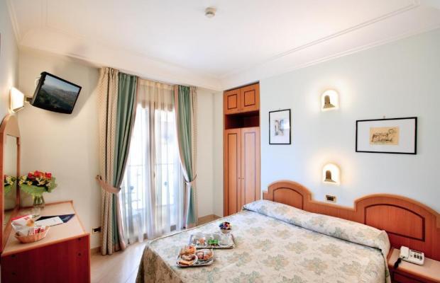 фотографии Comfort Hotel Gardenia изображение №16