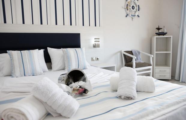фото отеля Sonia Resort изображение №29