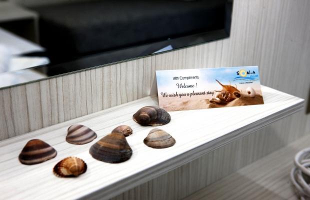 фото отеля Sonia Resort изображение №5