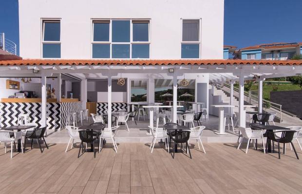 фото Sonia Resort изображение №2