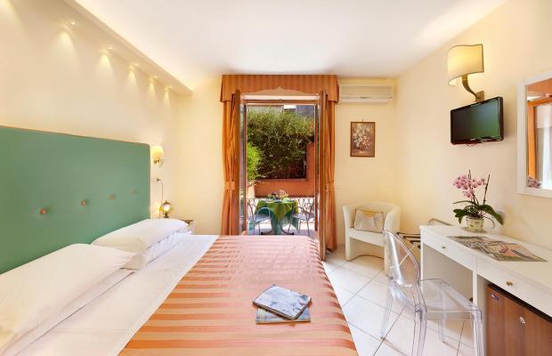 фото отеля Girasole изображение №45