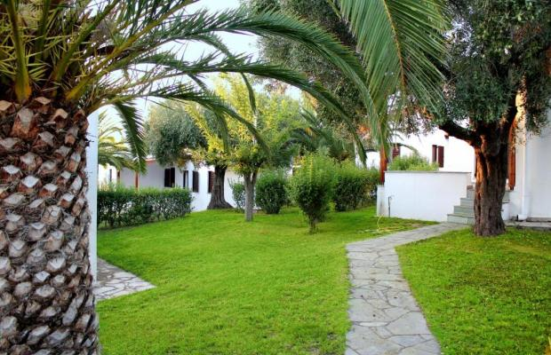 фото отеля Trikorfo Beach изображение №41