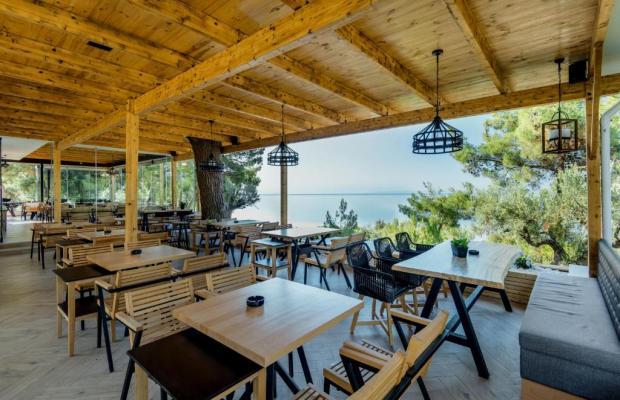 фотографии Trikorfo Beach изображение №20