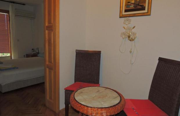 фото Villa Dessa изображение №38
