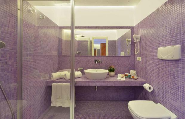 фотографии Grand Hotel President изображение №24