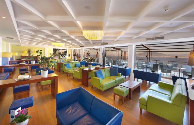 фото Grand Hotel President изображение №18