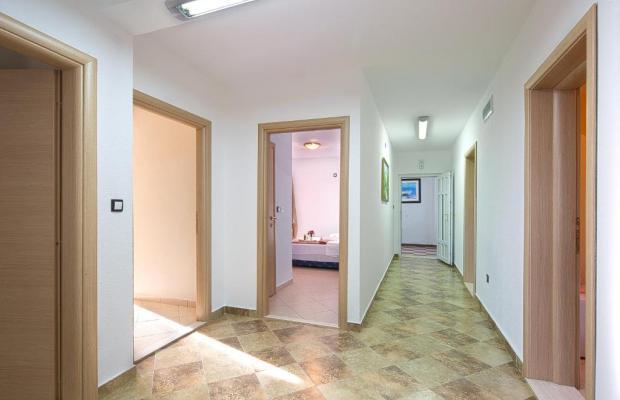 фото отеля Villa Ivanovic изображение №25