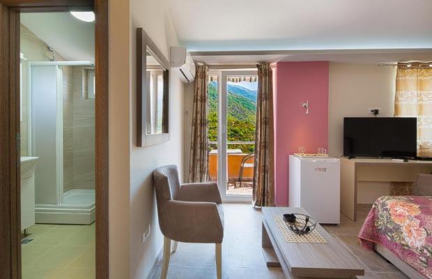фото отеля Villa Ivanovic изображение №9