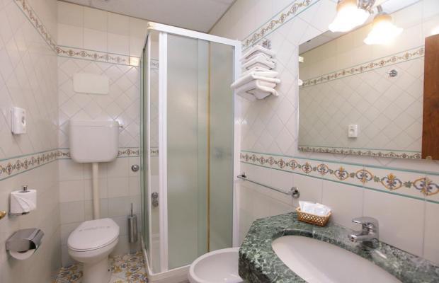 фото отеля Mega Mare изображение №5