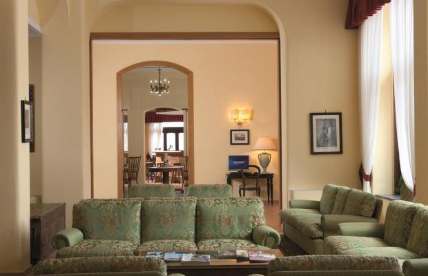 фотографии отеля Jaccarino изображение №19