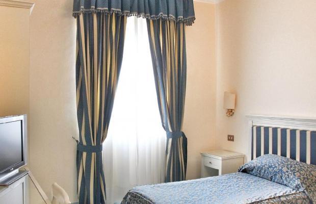 фотографии отеля Jaccarino изображение №3